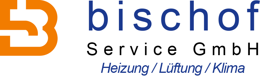 Haustechnik Bischof Service GmbH